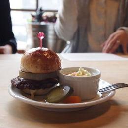 Imageburger
